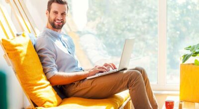 Bursa Profesyonel Web Sitesi