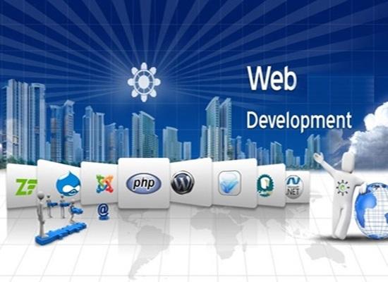 Bursa İnternet Sitesi