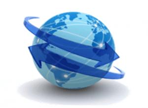 Firmalara Web Sitesi