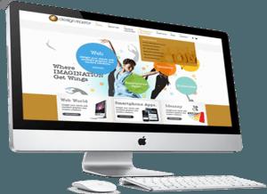 Hesaplı Fiyatlara Web Site