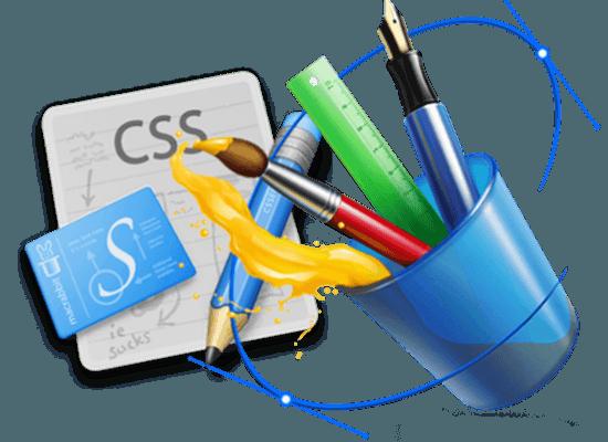 Web Tasarımları