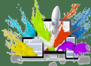 Web Sitenizi Yaptırın