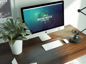 Web Site Tasarım Hakkında