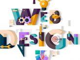 Profesyonel Web Site