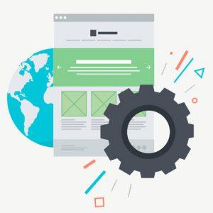Profesyonel Web Tasarımı