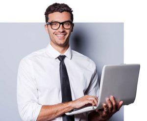 Bursa Web Site Yaptırmak